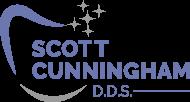 Scott Cunningham D.D.S.
